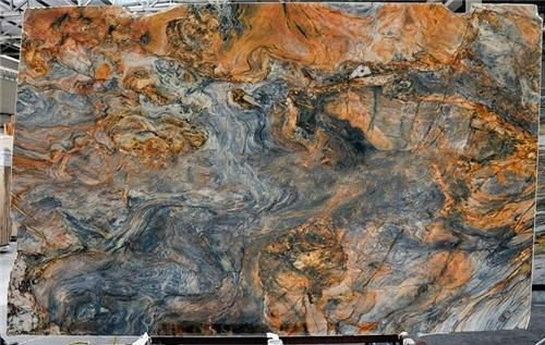 Granite Countertop Care For Quartzite Crab Orchard And